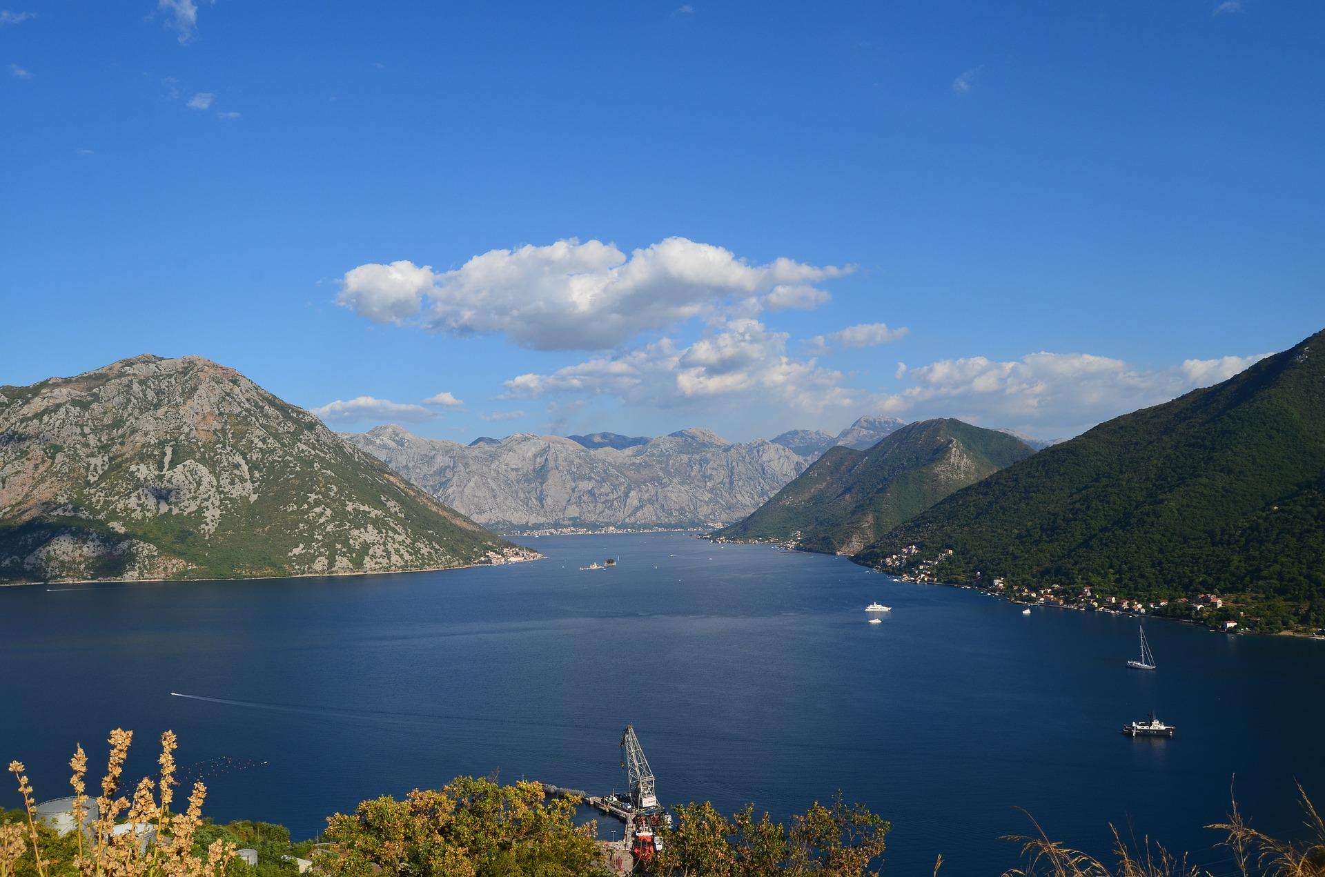 montenegro 2936440 1920