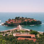 Montenegro, Sondor Travel, Balkans,