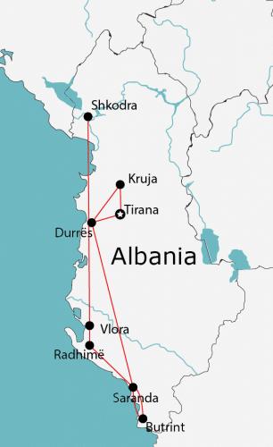 albaniancoast e1516308603237