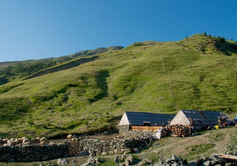 halil qerimi alpine huts sylbice albanian alps 1 e1517677374457