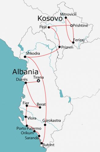 alb to kosovo e1517952704304