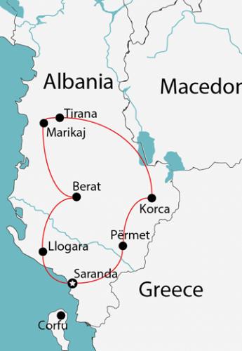 corfu to albania e1518471429635