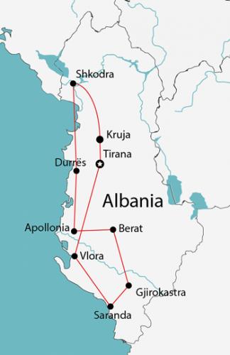 round trip albania 1 e1517954122879