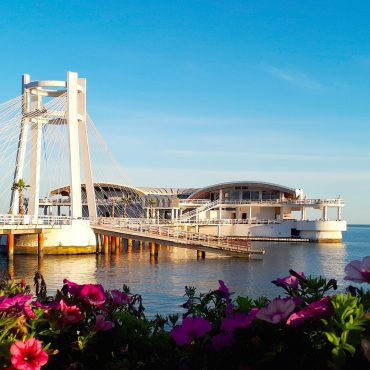 Best things to do in Durres Albania