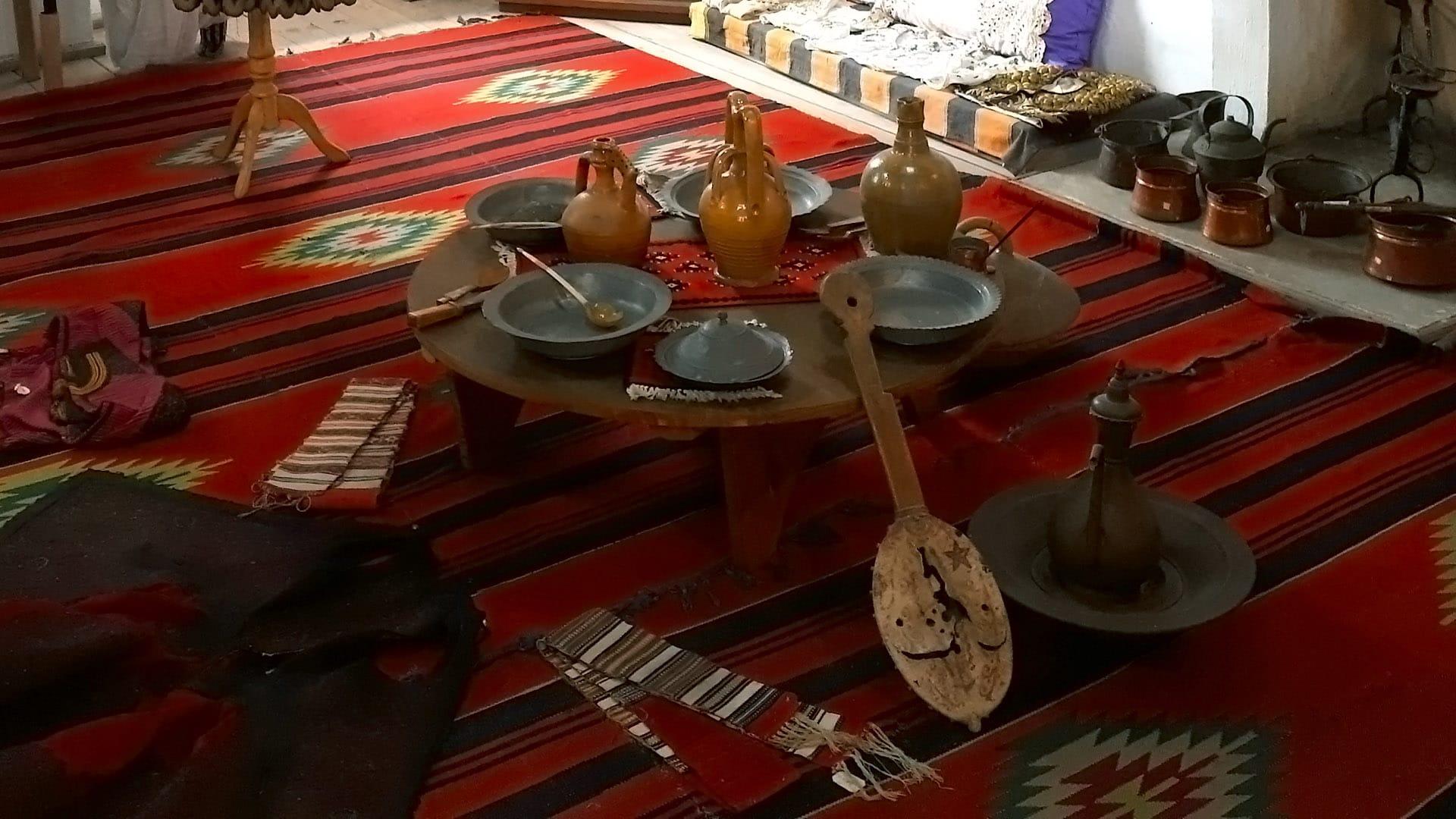 Durres, ALbania, Sondor Travel
