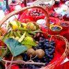 food tour tirana albania