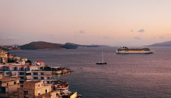 things to do in saranda