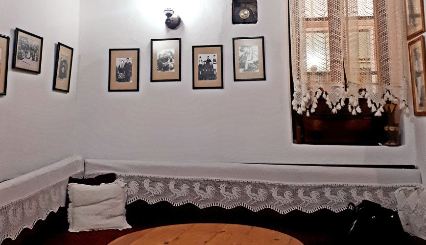best restaurants in tirana albania