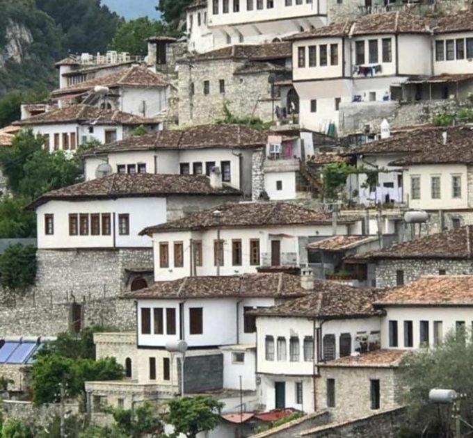 Albanian Tour Operator