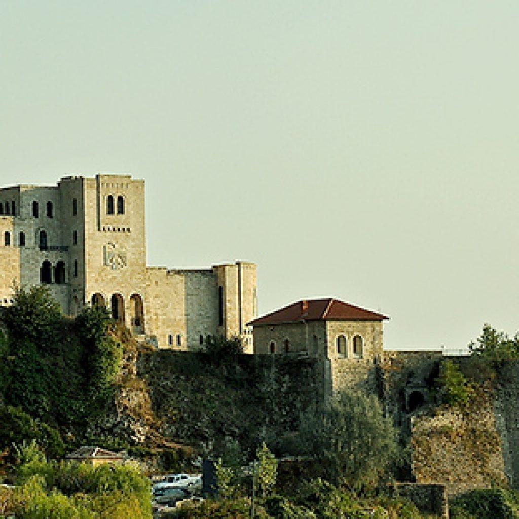 Albania Travel