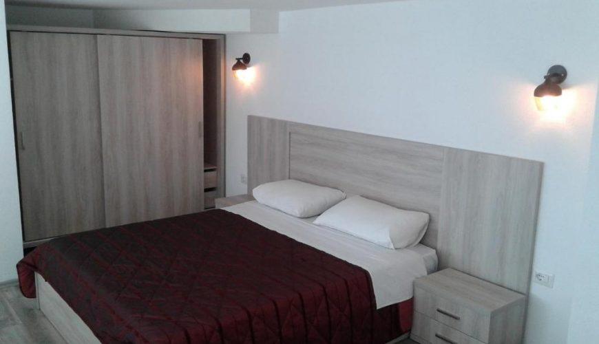 Maisonette room Saranda