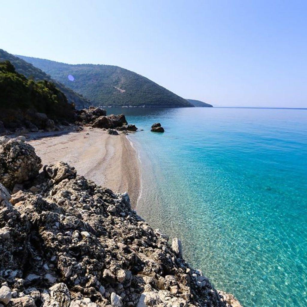 plazhi krorzes