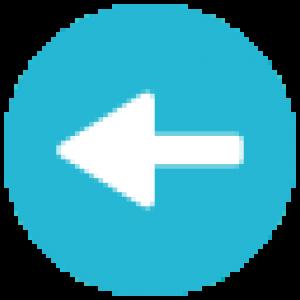 icons8 arrow left 64