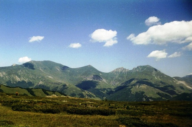 Šar_Mountains_view_from_the_Republic_of_Macedonia