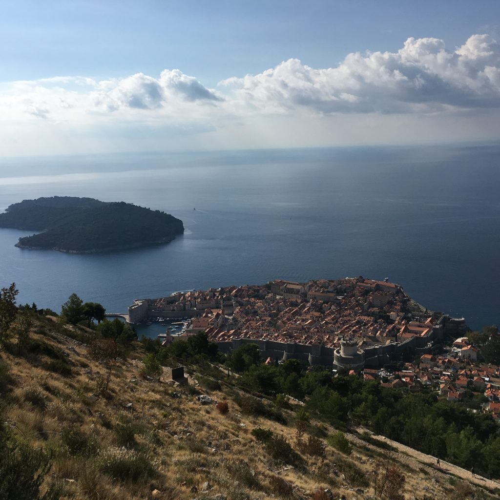 dubrovnik fun things to do