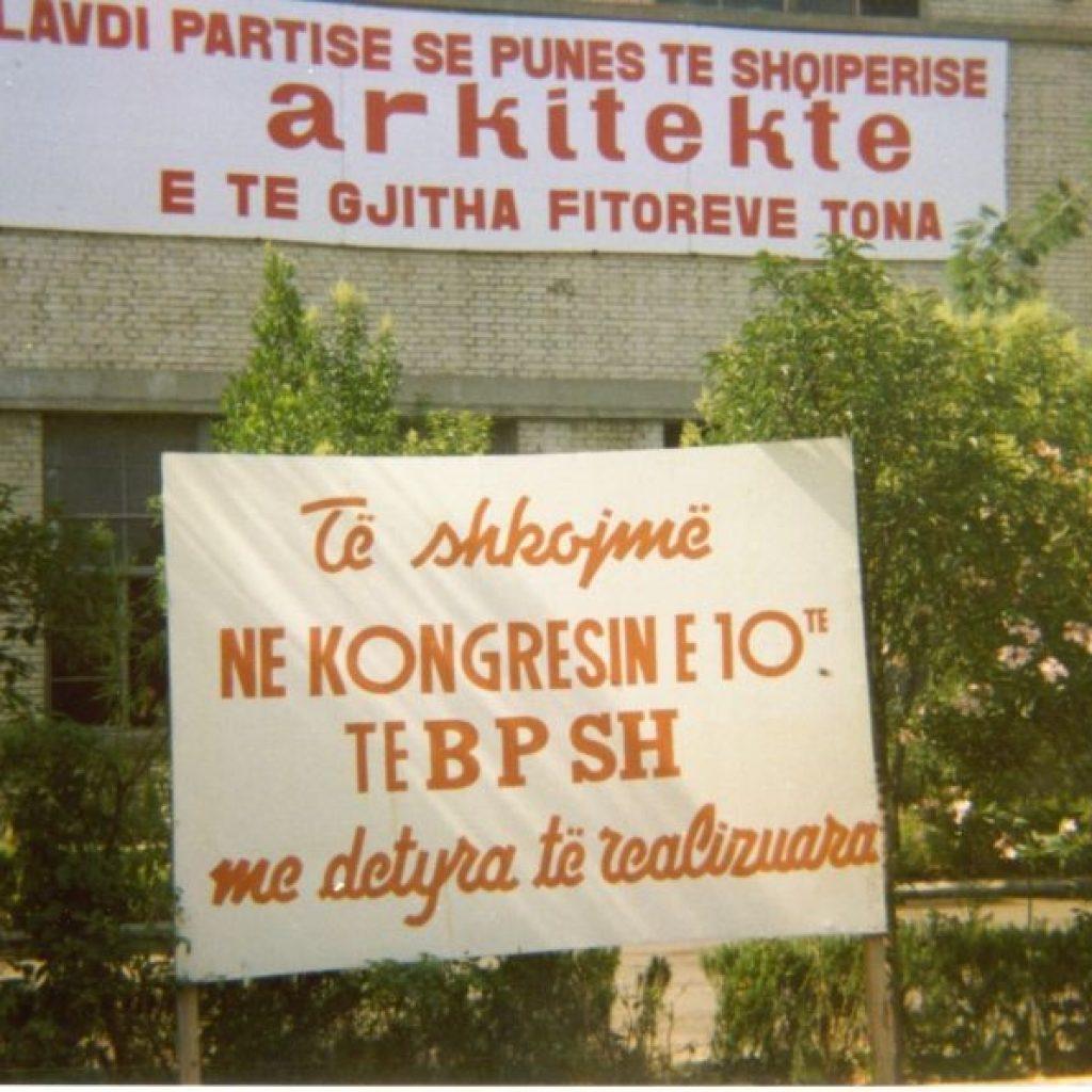 albanien 35 45263565621 o