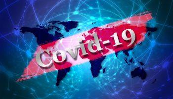 Coronavirus and traveling