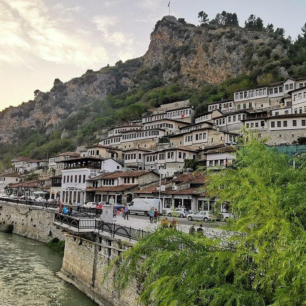 albania 5214194 1280 1