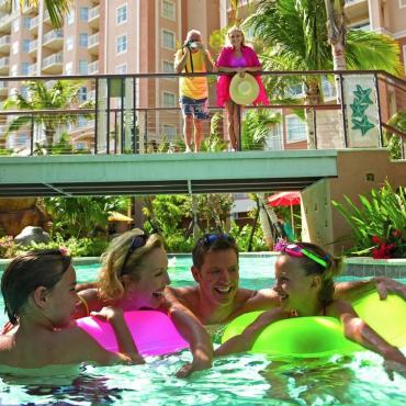 best kid-friendly hotels in Albania