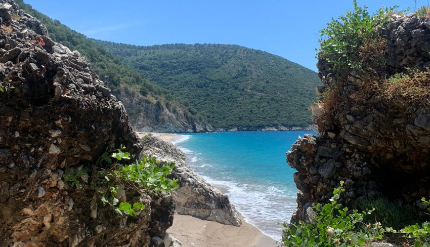 Albania Escorted Tours