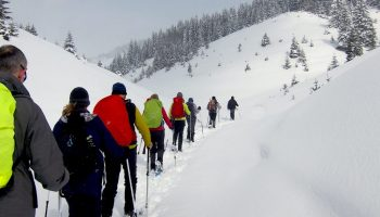 snowshoeing the Alps scaled e1626641513323